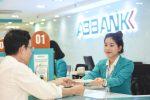 vay thế chấp sổ đỏ ngân hàng ABBank
