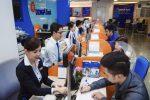 vay thế chấp sổ đỏ ngân hàng Đông Á
